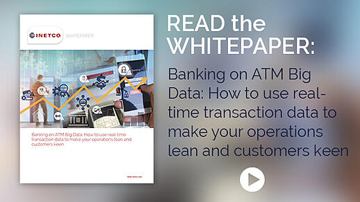 INETCO-ATM-BIG-DATA-WP-MB