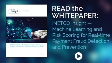 INETCO-Insight-Machine-Learning-Risk-Scoring-Whitepaper-Mediabox