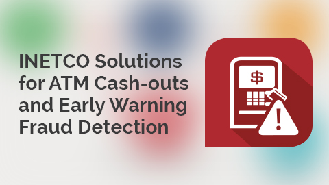 INETCO-Solutions-ATM-Cash-Outs-Datasheet-image
