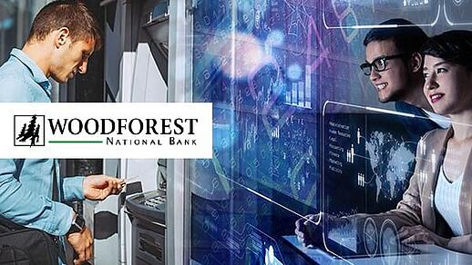INETCO_Woodforest_National_Bank_Case_Study_Mediabox
