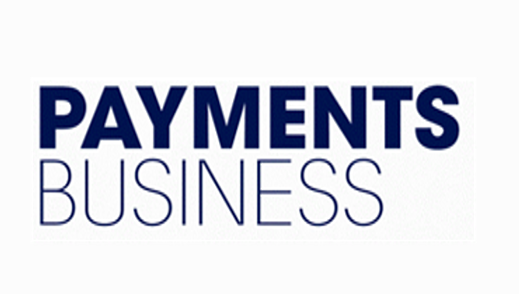 Payments Business logo