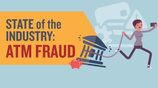 SofI-ATM Fraud Blog Mediabox